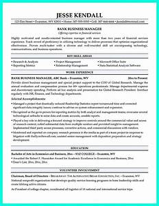 inspiring case manager resume to be successful in gaining With case manager job description for resume