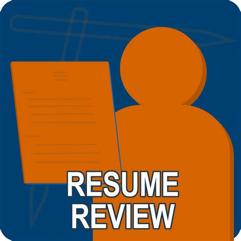 Resume Review by Resume Review