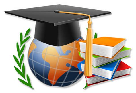 Free Education Png Transparent Images, Download Free Clip