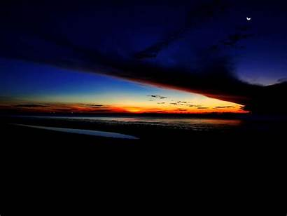 Sunset Wallpapers Lovely 1600 1200 Normal Background