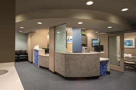 dental buildings architecture  interior design keene
