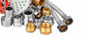 Materiel De Plomberie : mat riel lectrique appareillage petits prix ~ Melissatoandfro.com Idées de Décoration