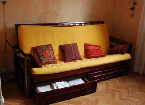 canapé futon pas cher canape futon pas cher 8 canape futon convertible 18
