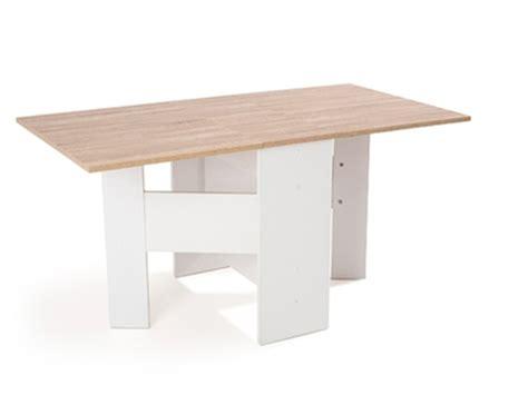 tables de cuisine rondes tables de cuisine rondes murales ou extensibles