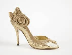 gold shoes wedding i wedding dress gold wedding shoes