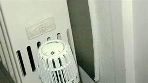 Dämmung Hinter Heizkörper : heizk rper d mmung platten kl32 hitoiro ~ Michelbontemps.com Haus und Dekorationen