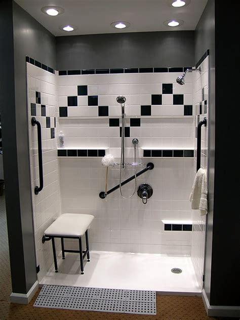 Best Bath Showers accessible showers by best bath