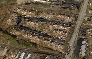 Joplin, Missouri Tornado–before and after photos | Dregs ...