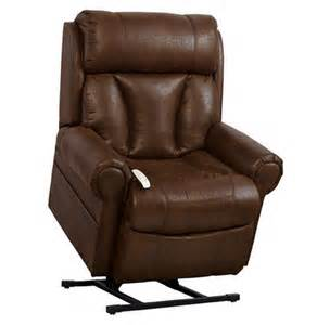 mega motion 3 position power lift chair recliner as 9001