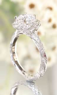 beautiful engagement rings 20 stunning wedding engagement rings that will you away