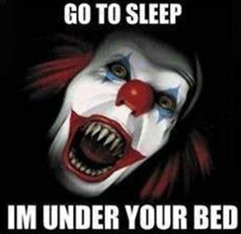 Funny Picture Meme - 55 very laughable good night meme pictures graphics photos images funnyexpo