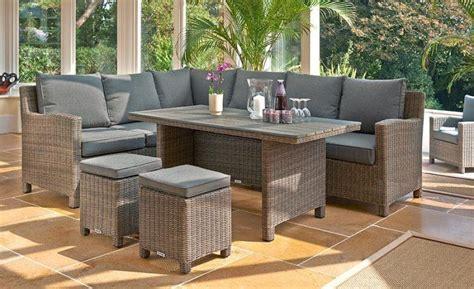 leclerc canape mobilier extérieur designs par kettler pour l été 2015