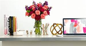 Office Envy: Workspace Design Inspirations - ProFlowers Blog