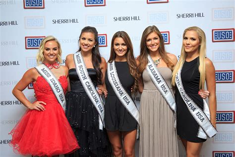miss usa contestants 2015 thank you for visiting etti photography las vegas wedding