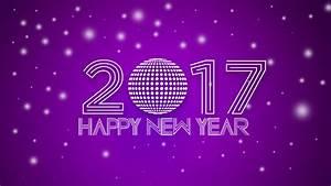 صور 2017 HD أجمل صور رأس السنة الميلادية 2017 أحلى خلفيات ...