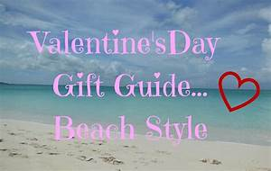 valentines-day-gift-guide-dream-turks-and-caicos - Dawn ...