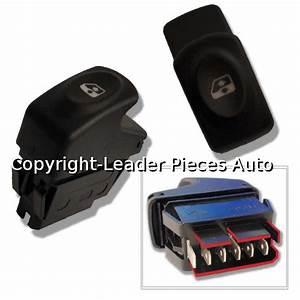 Ab Piece Auto : pi ces d tach es automobile equipements electriques int rupteur de l ve vitre ~ Maxctalentgroup.com Avis de Voitures