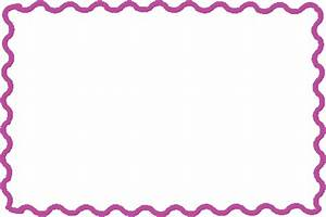 line border clipart free – Clipart Free Download