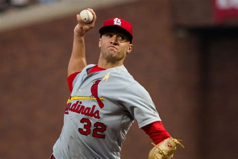 dont underestimate cardinals rookie jack flaherty minor