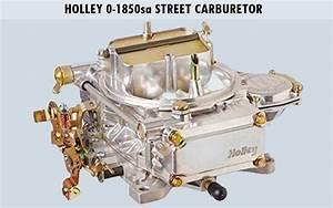 Best Carburetor  Review  2020  U2013 Top 10 Picks  U0026 Buyer Guide