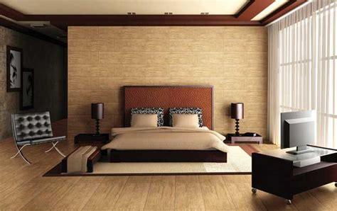 cm wood bedroom