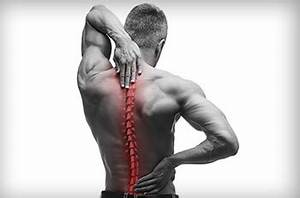 Lower Back Pain Chiropractor in Adelaide | Low Back Pain ...