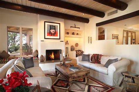 southwestern decorating ideas tips  southwest interior