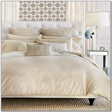 Vera Wang Bedding Collection  Beds  Home Design Ideas