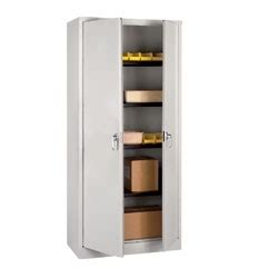 flammable liquid storage cabinet canada storage cabinets storage cabinets canada