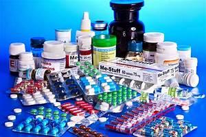 Лекарства от паразитов в печени человека