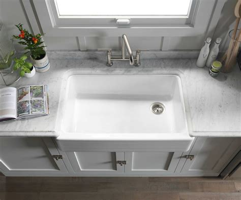 san francisco kitchen sink kitchen sinks and faucets get san antonio express news 9268
