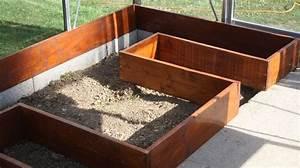 Planche De Coffrage Gedimat : chez princesse au jardin au potager 2013 page 107 ~ Dailycaller-alerts.com Idées de Décoration