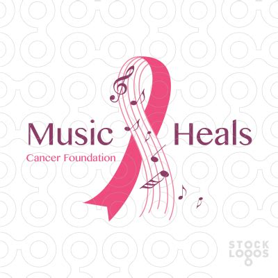 pink ribbon tattoo designs ideas google search breast cancer cancer ribbon tattoos
