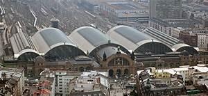 Who Is Perfect Frankfurt : frankfurt main hauptbahnhof wikiwand ~ Bigdaddyawards.com Haus und Dekorationen
