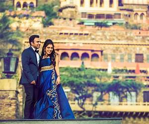 paid pre wedding shoot locations best pre wedding With highest paid wedding photographers