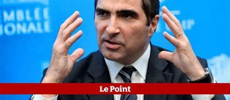 si e de l ump adresse syrie l 39 ump exigera un vote si hollande intervient sans