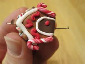 creator s joy polymer clay ornament tutorial how to make christmas stockings