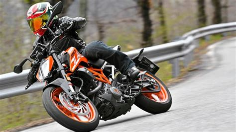 recall  ktm  duke  ktm  duke models za bikers