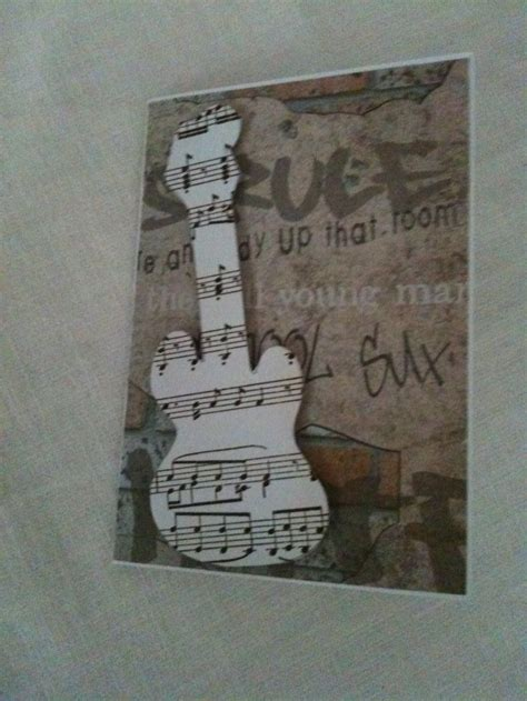 teenage boy birthday card jacob  birthday ideas