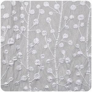 Esmeralda curtain pattern texture patterns textures for Curtain patterns texture