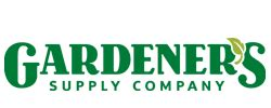 gardeners supply company gardener s supply garden centers burlington and williston vt