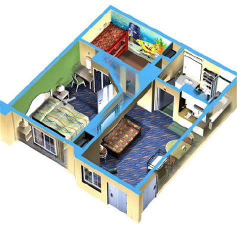 furniture arranging program virtual floorplans and furniture arranging free and easy bedroom furniture reviews
