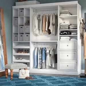 The, 6, Best, Closet, Kits, Of, 2019