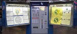 Ringe München Mvv : tarifpl ne im pnv m nchen zonen und ringe das offizielle stadtportal ~ Eleganceandgraceweddings.com Haus und Dekorationen