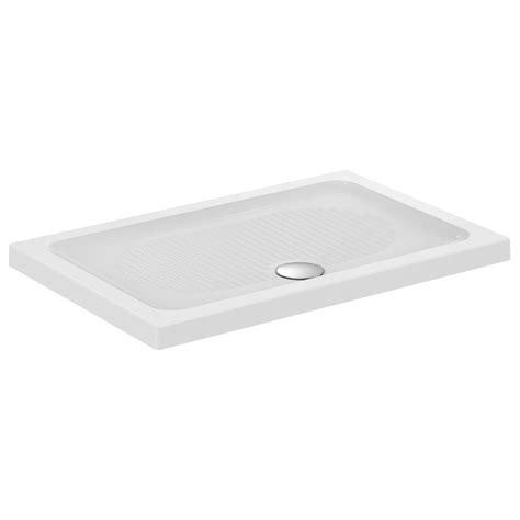 piatti doccia ideal standard piatti doccia in ceramica quali misure fratelli pellizzari