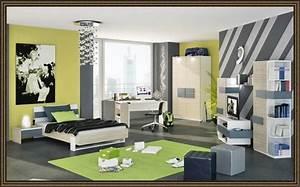 Vorhänge Jugendzimmer Jungen : vorh nge jugendzimmer jungen ~ Michelbontemps.com Haus und Dekorationen