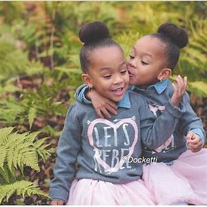 42 best Beautiful African-American Babies images on ...