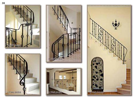 beautiful re d escalier interieur en fer forge 13 d 233 coratif handicap en fer forg 233 res