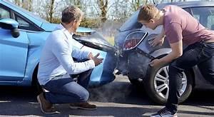Assurance Auto Tous Risques : assurances auto tiers ou tous risques quelles diff rences ~ Medecine-chirurgie-esthetiques.com Avis de Voitures