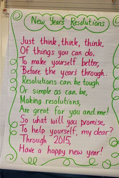 years classroom ideas  elementary images